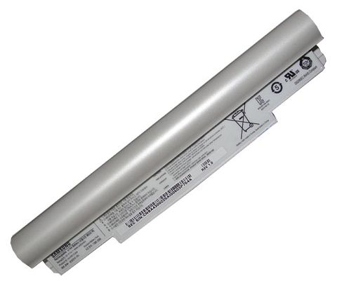 Samsung Np-n130-ka04 Battery Photo