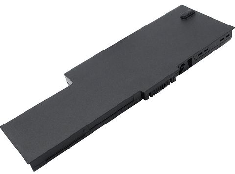 Toshiba Qosmio f50-10m Battery Photo