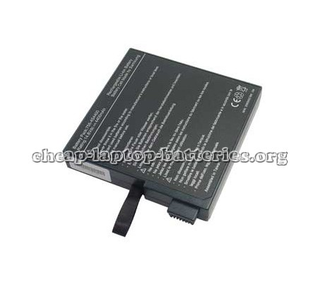 Uniwill n755ii5 Battery Photo