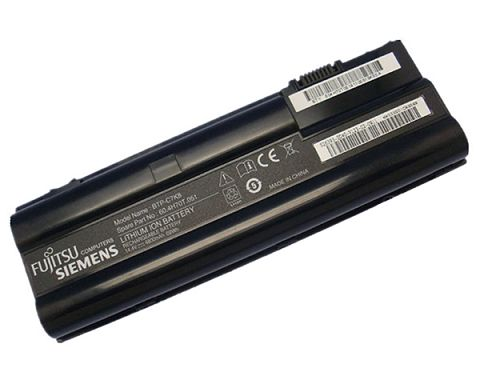 Fujitsu Siemens Amilo pa3515 Battery Photo