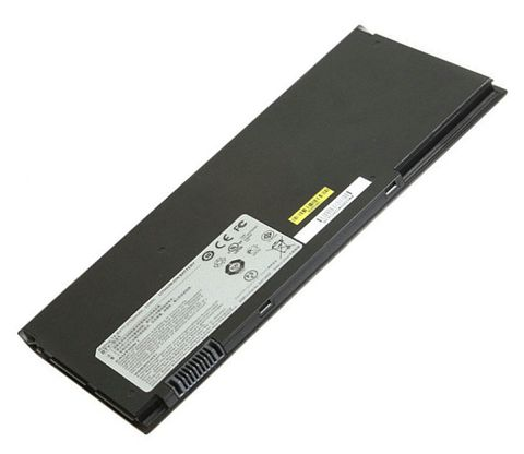 Msi Bty-s32 Battery Photo
