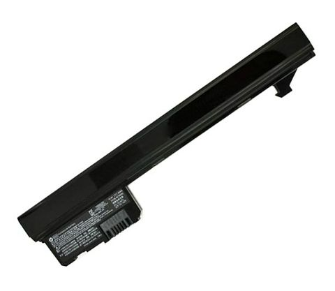 Hp Mini 110-1130 Battery Photo