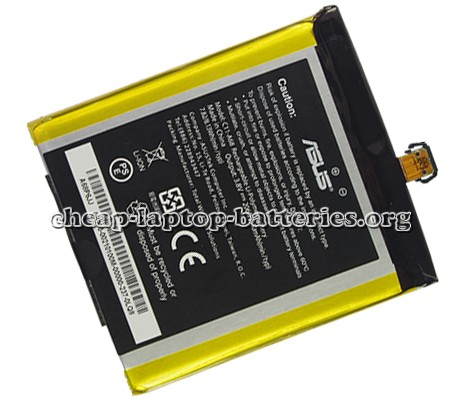 Asus padfone2 a68 Battery Photo