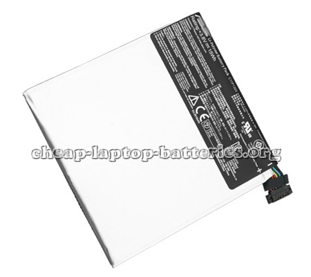 Asus me571kl Battery Photo