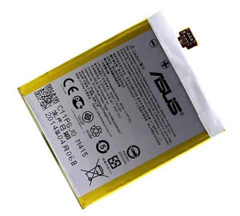 Asus a501cg Battery Photo