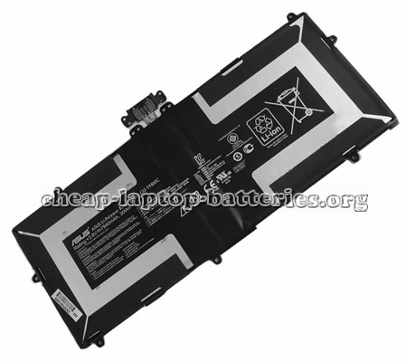 Asus c12-tf810c Battery Photo