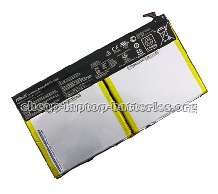 Asus t100t Tablet Battery Photo