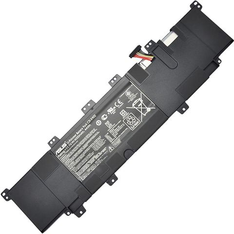Asus Vivobook s400 Series Battery Photo