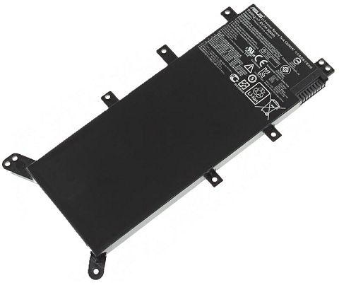 Asus x555ld4010 Battery Photo