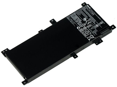 Asus x455 Series Battery Photo