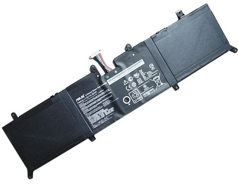 Asus x302lj-r4036h Battery Photo