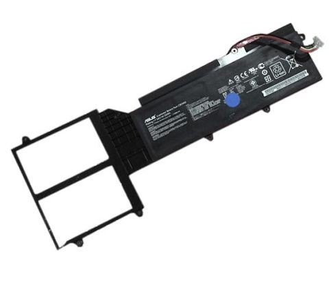 Asus c21o1412 Battery Photo
