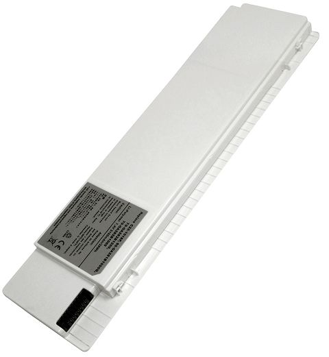 Asus Eee Pc 1018peb Battery Photo