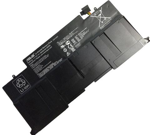Asus c22-ux31 Battery Photo
