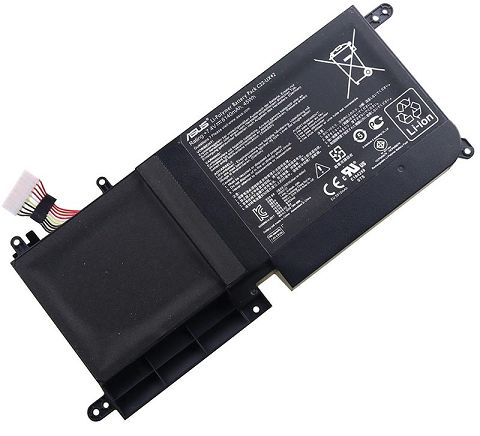 Asus c22-ux42 Battery Photo