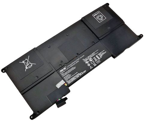 Asus ux21e-kx008x Battery Photo