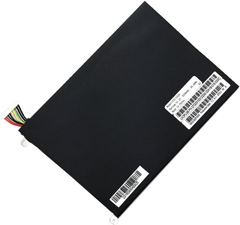 Asus ux30 Battery Photo