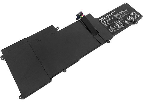 Asus ux51 Series Battery Photo