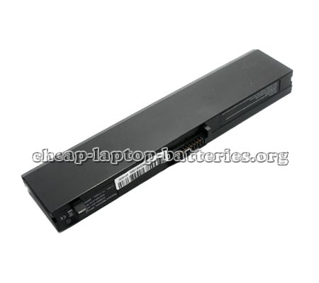 Compaq Presario b3807 Battery Photo
