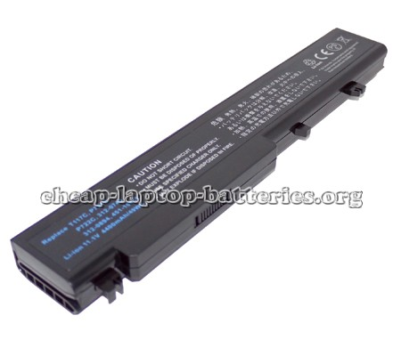 Dell 0g280c Battery Photo