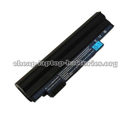 Gateway lt2315u Battery Photo