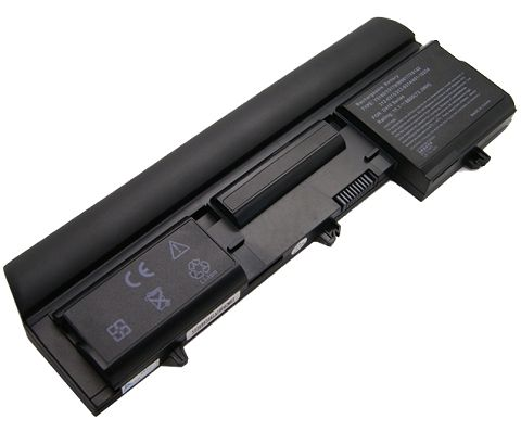 Dell 0mc474 Battery Photo