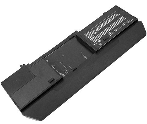 Dell gg428 Battery Photo