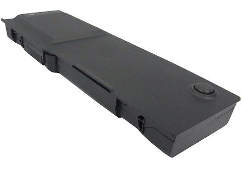 Dell hj607 Battery Photo