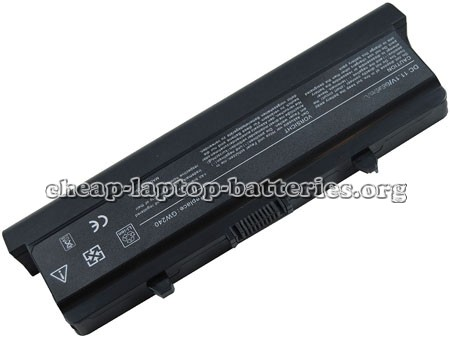 Dell 0gp252 Battery Photo