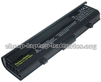 Dell 312-0634 Battery Photo