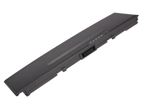 Dell 0j268 Battery Photo
