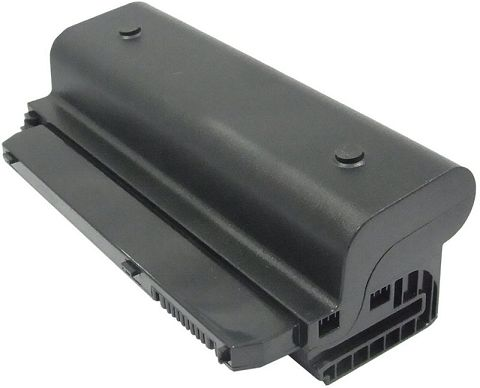 Dell 451-10691 Battery Photo