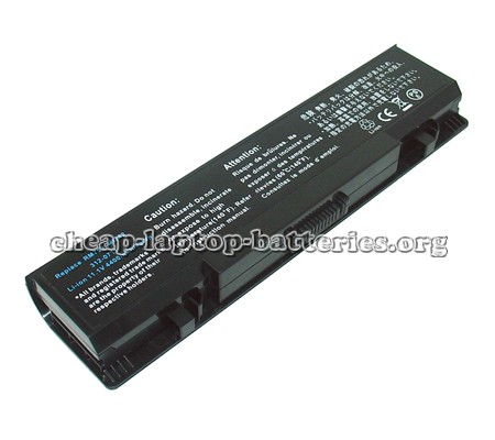 Dell 312-0711 Battery Photo
