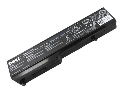 Dell n956c Battery Photo
