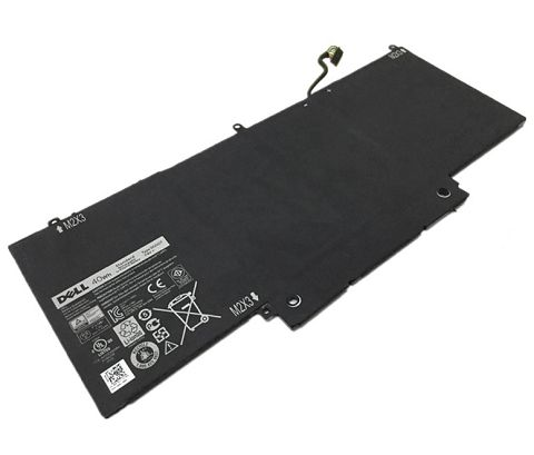 Dell Dgggt Battery Photo