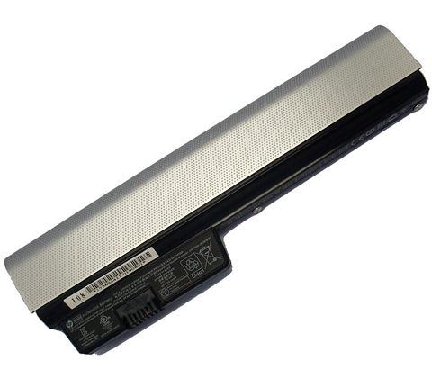 Hp mn06 Battery Photo