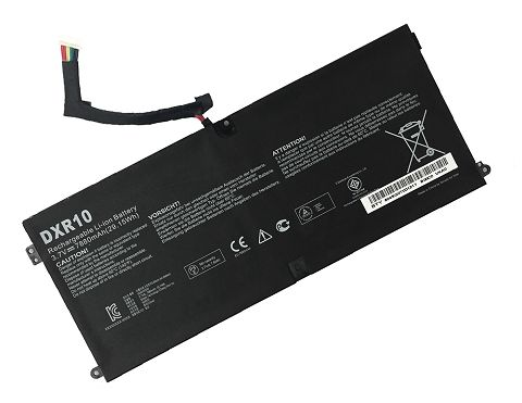 Dell dxr10 Battery Photo