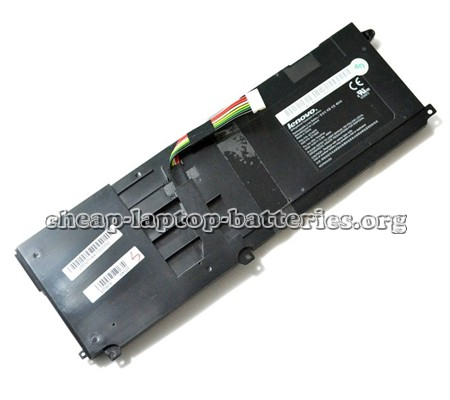 Lenovo Thinkpad Edge e420s 440129u Battery Photo