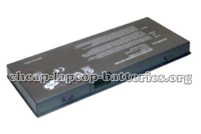 Dell 7012p Battery Photo