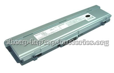 Fujitsu fmvtbbp107 Battery Photo