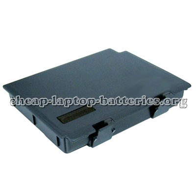 Fujitsu fpcbp115 Battery Photo