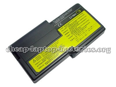 Ibm 02k7053 Battery Photo