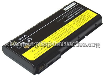 Ibm 42t4603 Battery Photo