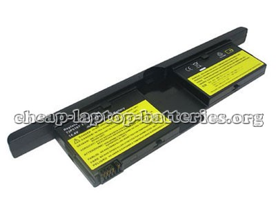 Ibm Fru 92p1085 Battery Photo