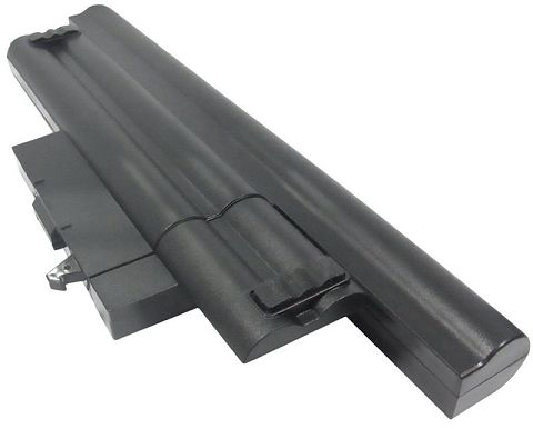 Ibm Thinkpad x60 1706 Battery Photo