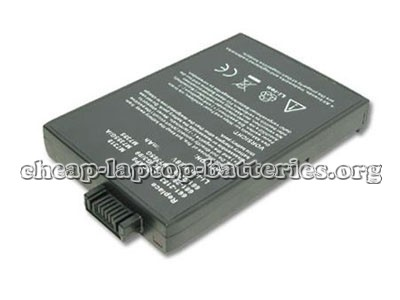 Apple Powerbook g3 14.1-Inch m7308j/A Battery Photo