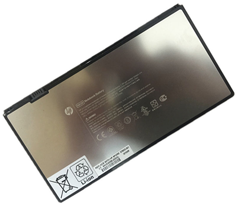 Hp Envy 15 Battery Photo
