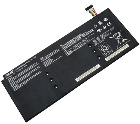 Asus ep102 Battery Photo