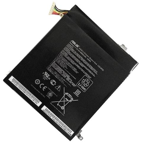 Asus Eee Pad ep121-1a009m Battery Photo