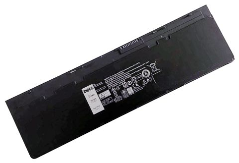 Dell 0f3g33 Battery Photo